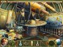 Acquista on-line giochi per PC, scaricare : Magic Encyclopedia: Illusions