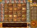 Acquista on-line giochi per PC, scaricare : Magic Encyclopedia: Moon Light