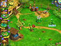 1. Magic Farm: Ultimate Flower gioco screenshot