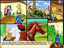 2. Magic Farm: Ultimate Flower gioco screenshot