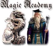 Acquista on-line giochi per PC, scaricare : Magic Academy