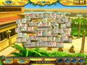 2. Mahjongg: Ancient Egypt gioco screenshot