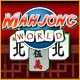 Acquista on-line giochi per PC, scaricare : Mahjong World