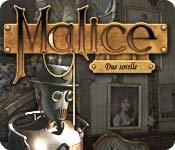 Acquista on-line giochi per PC, scaricare : Malice: Due sorelle