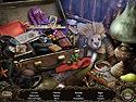 Acquista on-line giochi per PC, scaricare : Margrave: La maledizione del cuore spezzato