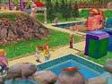 Acquista on-line giochi per PC, scaricare : Marine Park Empire