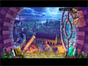 Acquista on-line giochi per PC, scaricare : Mayan Prophecies: Blood Moon Collector's Edition