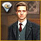 Nuovo gioco per computer Memoirs of Murder: Resorting to Revenge Collector's Edition