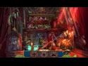Acquista on-line giochi per PC, scaricare : Midnight Calling: Arabella Collector's Edition