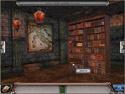 Acquista on-line giochi per PC, scaricare : Millennium Secrets: La collana di Roxanne
