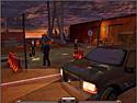 Acquista on-line giochi per PC, scaricare : Millennium Secrets: Lo smeraldo maledetto