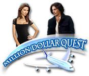 Acquista on-line giochi per PC, scaricare : Million Dollar Quest