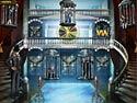 1. Millionaire Manor: Lo show degli oggetti nascosti gioco screenshot