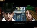 2. Millionaire Manor: Lo show degli oggetti nascosti gioco screenshot