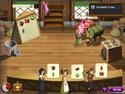1. Miriel's Enchanted Mystery gioco screenshot