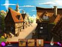 2. Miriel's Enchanted Mystery gioco screenshot