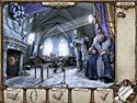2. The Mirror Mysteries gioco screenshot