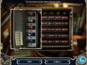 2. Morte a Fairing Point: Un Romanzo di Dana Knightst gioco screenshot