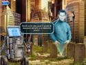 Acquista on-line giochi per PC, scaricare : Mushroom Age