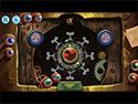 Acquista on-line giochi per PC, scaricare : My Brother Rabbit Edizione Speciale