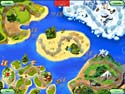 Acquista on-line giochi per PC, scaricare : My Kingdom for the Princess II
