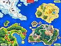 Acquista on-line giochi per PC, scaricare : My Kingdom for the Princess
