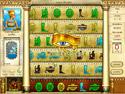 Acquista on-line giochi per PC, scaricare : Mysteries of Horus