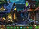 Acquista on-line giochi per PC, scaricare : Mystery Age: I sacerdoti dell'oscuro
