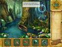 1. Mystery Age: Lo scettro imperiale gioco screenshot