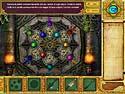 2. Mystery Age: Lo scettro imperiale gioco screenshot