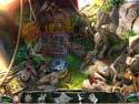 Acquista on-line giochi per PC, scaricare : Mystery of the Ancients: La maledizione di Fontenera Edizione Speciale
