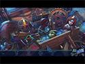 Acquista on-line giochi per PC, scaricare : Mystery of the Ancients: No Escape Collector's Edition