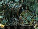 Acquista on-line giochi per PC, scaricare : Mystery Case Files ®: 13th Skull  Edizione Speciale