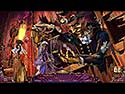 Acquista on-line giochi per PC, scaricare : Mystery Case Files®: Fate's Carnival Collector's Edition