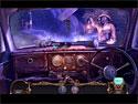 Acquista on-line giochi per PC, scaricare : Mystery Case Files: Key to Ravenhearst Collector's Edition
