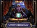 Acquista on-line giochi per PC, scaricare : Mystery Case Files: Madame Fate ®