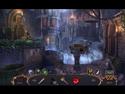 Acquista on-line giochi per PC, scaricare : Mystery Case Files: The Countess Collector's Edition