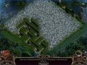 Acquista on-line giochi per PC, scaricare : Mystery Chronicles: Tradimenti d'amore