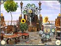 Acquista on-line giochi per PC, scaricare : The Mystery of the Crystal Portal: Oltre l'orizzonte