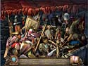 Acquista on-line giochi per PC, scaricare : Mystery Legends: Beauty & The Beast