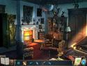 1. Mystery of Mortlake Mansion gioco screenshot
