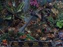 Acquista on-line giochi per PC, scaricare : Mystery of the Ancients: La magione dei Lockwood