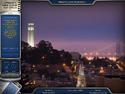 1. Mystery P.I.: Stolen in San Francisco gioco screenshot