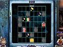 Acquista on-line giochi per PC, scaricare : Mystery Trackers: I Quattro Assi Edizione Speciale