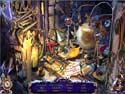 Acquista on-line giochi per PC, scaricare : Mystery Trackers: I Quattro Assi