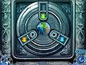 Acquista on-line giochi per PC, scaricare : Mystery Trackers: Raincliff