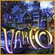 Acquista on-line giochi per PC, scaricare : Mystery Trackers: Villa Varco