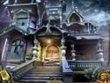 1. Mystery Trackers: Villa Varco gioco screenshot