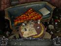 1. Mystery Valley gioco screenshot