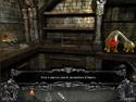 Acquista on-line giochi per PC, scaricare : Mystery Valley